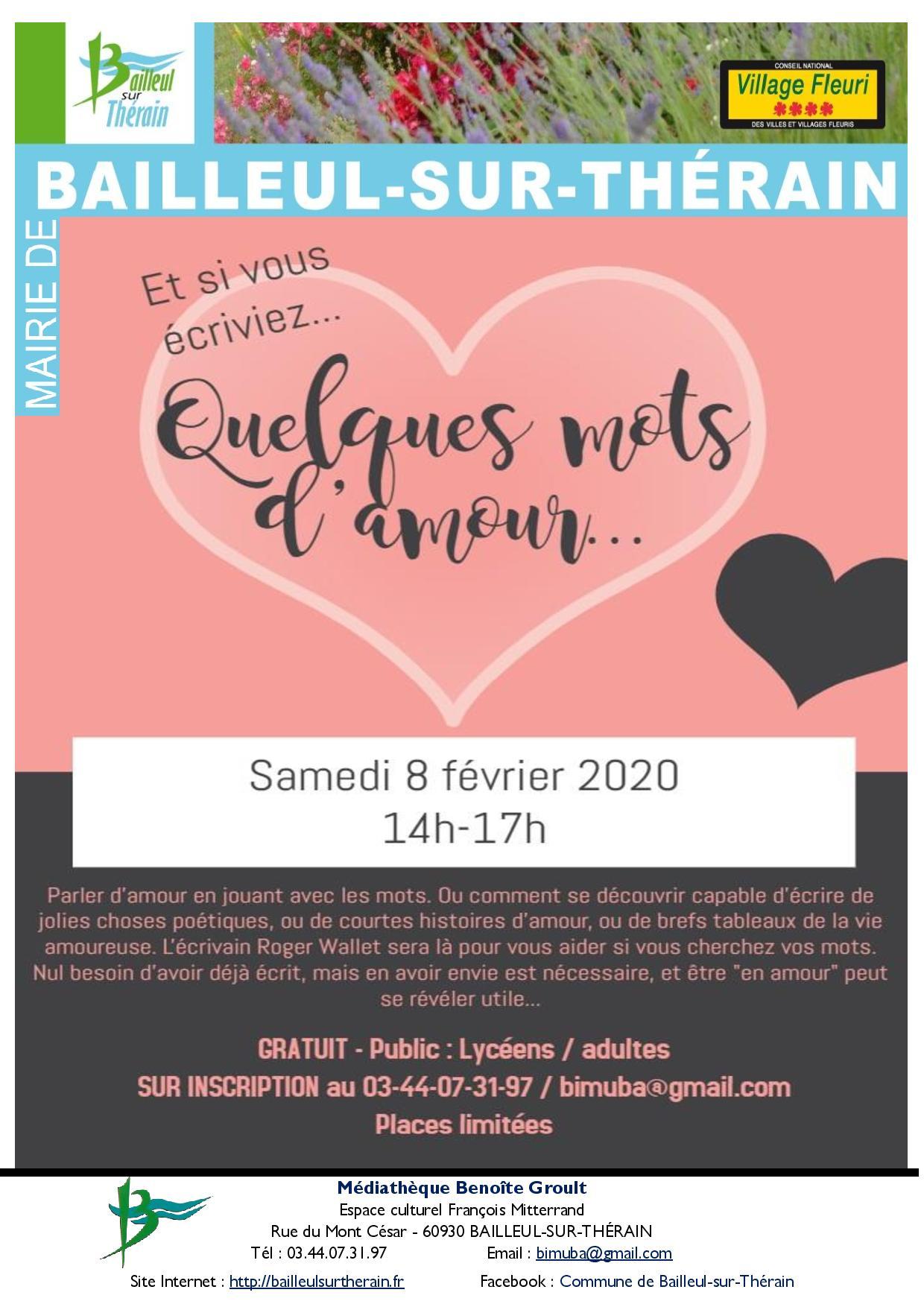 ATELIER-D-ECRITURE-SAINT-VALENTIN-SAMEDI-8-FEVRIER-2020-page-001