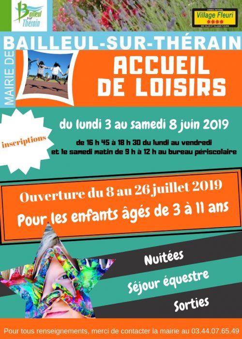 flyer juillet 2019